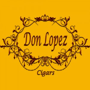 Don Lopez Cigars