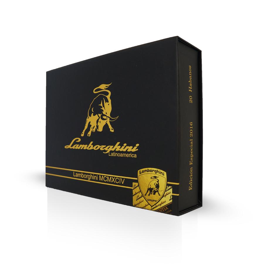 Lamboblackbox1